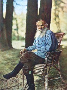 L.N.Tolstoy_Prokudin-Gorsky