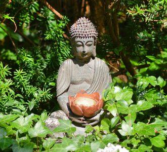 buddha-1508888_1920