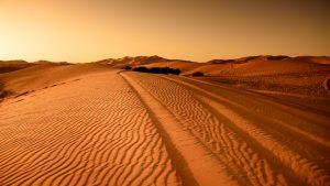 desert-1748462_1920
