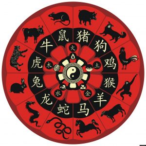 o-chinese-horoscope-facebook