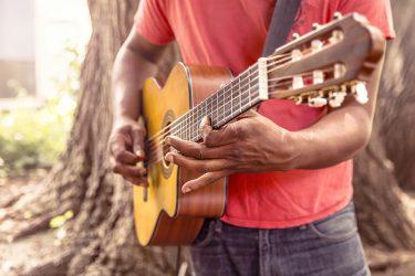 guitar-869217_960_720