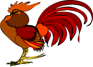 rooster-48030_1280