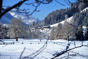 winter-2757702_960_720