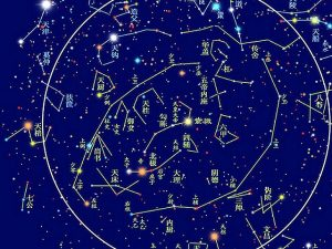 Chinese-Zodiac-Ancient-Constellations