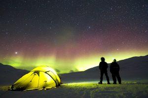 auroras-1203288_1280