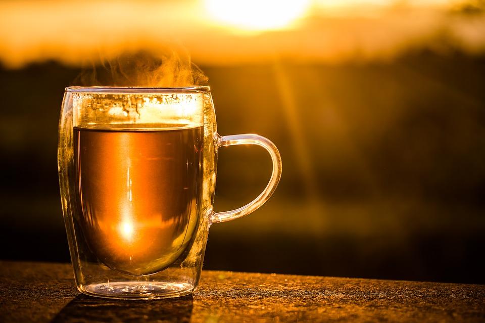 teacup-2324842_960_720