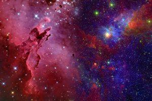 universe-2250310_1920