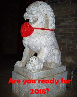 decorated-fu-dog-china-are-you-ready-j